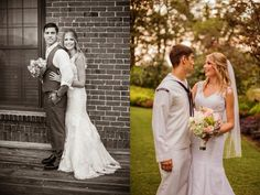 Bride and Groom Poses - Wedding Photography - RSVP: The RiverRoom Blog