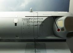 Targeting Pods on Fighter Aircraft – A Must In Low Intensity Conflicts