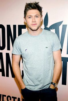 Niall at One Live Manchester For more follow @sharayupatilssp
