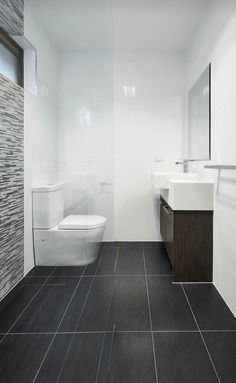 Add a feature from our range of mosaics http://tileconcepts.co.nz/tiles/feature-tiles