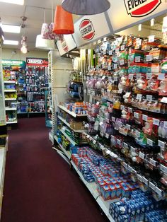 Welcome to Lenehans.ie - Your Online DIY & Hardware Store. At Lenehans.ie you'll find a massive range of hardware, Greenhouses, electrical and paints. Everything you would expect to find at Lenehans. Lightbulbs, Lampshades, Dublin, Hardware, Lighting, Shop, Diy, Lamps, Lamp Shades