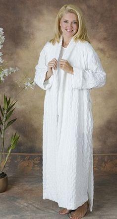 bc4608e486 bathrobe
