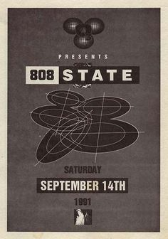 808-state-1991-la-front