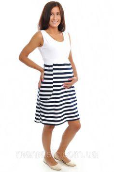 34f30abc20e4 Лучших изображений доски «одежда для беременных и кормящих мам»  22 ...