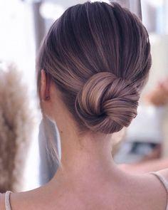 10 Best Wedding Hairstyles For Long Hair Ball Hairstyles, Best Wedding Hairstyles, Bride Hairstyles, Low Bun Hairstyles, Indian Hairstyles, Short Wedding Hair, Wedding Hair And Makeup, Hair Makeup, Wedding Bun