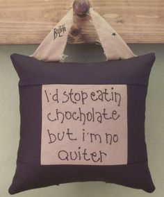 Primitive Country Crafts | Pillows, High Quality Handmade Country and Primitive Crafts