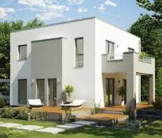 bildergebnis f r fassade holz mit grauem putz fassade pinterest fassade holz putz und. Black Bedroom Furniture Sets. Home Design Ideas