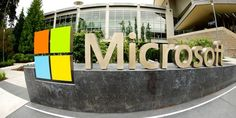 Microsoft pourrait dévoiler son Windows 9 dès le 30 septembre 2014 !