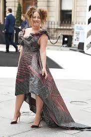 Jaime Winstone, Royal Academy Of Arts, Dresses, Fashion, Vestidos, Moda, Fashion Styles, Dress, Fashion Illustrations