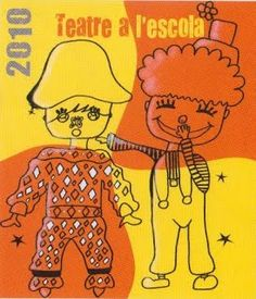 29 Ideas De Teatre Teatro Para Niños Obras De Teatro Infantiles Juegos De Teatro