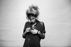 Selah Sue: This World