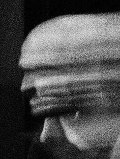 "Juxtapoz Magazine - ""The Camera is God"" by Trent Parke Grafik Art, Arte Indie, Glitch Art, Dark Photography, Graphic Design Inspiration, Dark Art, Aesthetic Pictures, Cover Art, Art Inspo"