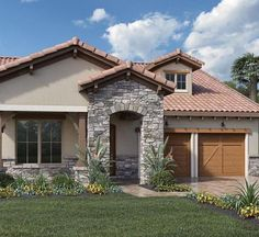***Looking for a buyer*** WINTER GARDEN HOME SOON TO COME! PRE-CONSTRUCTION - TO BE BUILT. Brand new SABEL TUSCAN Executive Home by Toll Brothers at Lakeshore. Message us if you're interested in a brand new #Florida home! #CentralFlorida #CentralFloridaHomes #Realty #Realtors #FloridaRealty #Orlando #OrlandoFL #WinterGarden #luxury #luxuryhomes #homeforsale #home #house #florida #Kissimmee #Ocoee #Windermere #FloridaLiving #WinterGardenFL - posted by Southern Heritage Realty…