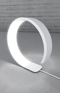 5304232e9431346a624990bb719f54ed  lamp design lighting design Résultat Supérieur 15 Incroyable Lampe Tactile Design Pic 2017 Uqw1