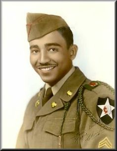"""Charles Bernard """"Charlie"""" Rangel (born June 11, 1930) is U.S. Representative for New York's 15th congressional district, serving since 1971. He earned a Purple Heart and a Bronze Star for his service in the U.S. Army during the Korean War, where he led a group of soldiers out of a deadly Chinese Army encirclement during the Battle of Kunu-ri in 1950."""