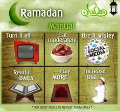 Happy Ramadan Eid Mubarak Wishes 2018 Images, Status, Greetings, Quotes-Ramzan Festival