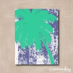 Instant Download Art Print/DIY Printable by anewdaystudio on Etsy, $5.00
