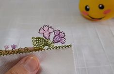 Flowers – Kristina R. Box Patterns, Quilt Patterns, Quilt Inspiration, Laser Cut Fabric, Crochet Fairy, Baby Accessoires, English Paper Piecing, Patch Quilt, Filet Crochet