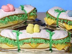 sub sanndwich diaper