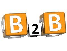 Los elementos de un programa de marketing online B2B