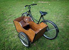 Sidecar 002 | Flickr: Intercambio de fotos