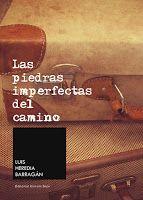 Libros recomendados #Psicología #novela