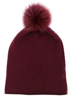Zara Fashion, Diy Fashion, Bobble Hats, Caps For Women, Diy For Girls, Caps Hats, Trendy Outfits, Women Accessories, Cashmere