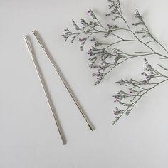 Set Of 2 Prym Weaving Needles