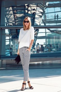 Stylish Travel Outfit Inspiration For A Cruise | Discover ...