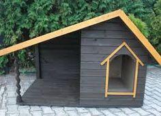Картинки по запросу спальное место для собаки своими руками