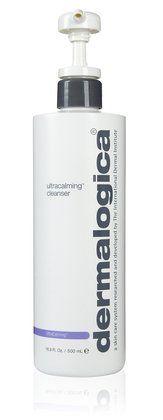 dermalogica Ultra-Calming Cleanser