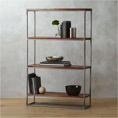 http://domino.com/cb2-framework-bookcase/652442