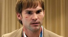 Why Hollywood Won't Cast Seann William Scott Anymore.http://subzero.topratedviral.com/article/why-hollywood-won-t-cast-seann-william-scott-anymore-/promote/1001615