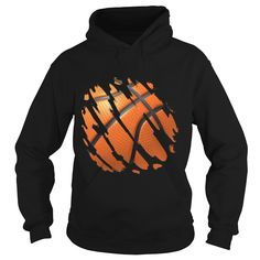 basketball Sport Grandpa Grandma Dad Mom Girl Boy Guy Lady Men Women Man Woman Lover, Order HERE ==> https://www.sunfrog.com/Sports/127952471-795574837.html?9410, Please tag & share with your friends who would love it, #christmasgifts #xmasgifts #jeepsafari