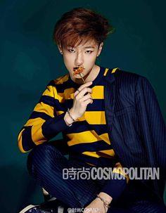#UNIQ for cosmopolitan #seungyeon Kim Sungjoo, Yuehua Entertainment, Hard To Love, Korean Music, Kpop Fashion, Celebs, Celebrities, Kpop Boy, Kpop Groups