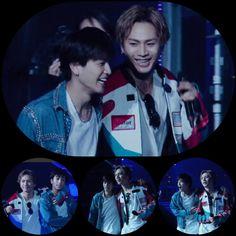 3代目j Soul Brothers, Full Moon, A Good Man, Singer, Japan, Actors, Fictional Characters, Live, Harvest Moon