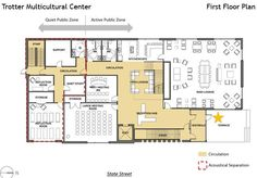 architectural schematic site plan - Google Search | Exercise 4A ...