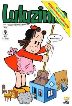 Old Comics, Vintage Comics, Cute Little Girls, Comic Covers, Archie, My Children, Brown And Grey, Peanuts Comics, Nostalgia