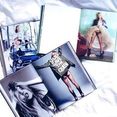 Kate Moss Book <3 Kate Moss, Beautiful Outfits, Ted Baker, Tote Bag, Books, Fashion, Moda, Libros, Fashion Styles