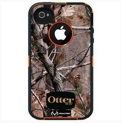 iPhone 4/4S Otterbox Defender Realtree Camo Hunting Listing in the Cases & Pouches,Apple iPhone Accessories & Parts,Accessories,Mobile & Cell Phones,Phones,Electronics Category on eBid United States