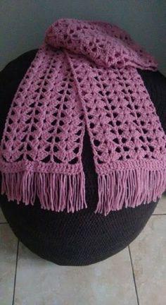 Crochet patrones ganchillo gorros 66 ideas for 2019 Gilet Crochet, Crochet Cardigan Pattern, Cotton Crochet, Crochet Beanie, Thread Crochet, Crochet Scarves, Crochet Clothes, Crochet Lace, Scarf Knit