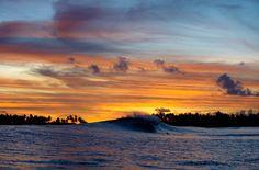 clare plueckhahn...gorgeous surf photography