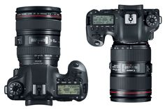Canon 6D Vs 6D Mark Ii | Should You Upgrade To The 6D Mark Ii? #photography #camera https://www.slrlounge.com/canon-6d-vs-6d-mark-ii-should-you-upgrade-to-the-6d-mark-ii/