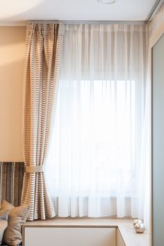 Eugendorf - Classic 157 S Modern, Curtains, Classic, Home Decor, Environment, Corner Windows, Classical Architecture, Attic Rooms, Derby