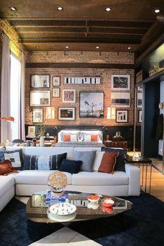 Loftenberg-studio-apartment