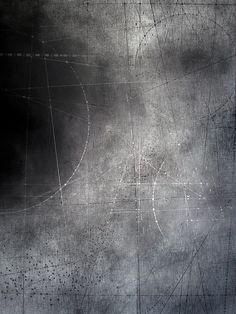 field 12 (detail 7) graphite/carbon on paper emma mcnally