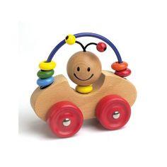 Les 22 meilleures images de Envie de jouets en bois pour