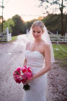 The Mackey House | Savannah Photographers | Wedding Photography www.littlebluebirdphotography.com