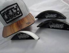 @Hatrack_FR: #unik #capholder #For #unik #Cap #Handmade #madeinfrance #style #Hrack #Rap #Skate #Surf # https://t.co/YkR48tY45P https://t.co/8HtajWso5C