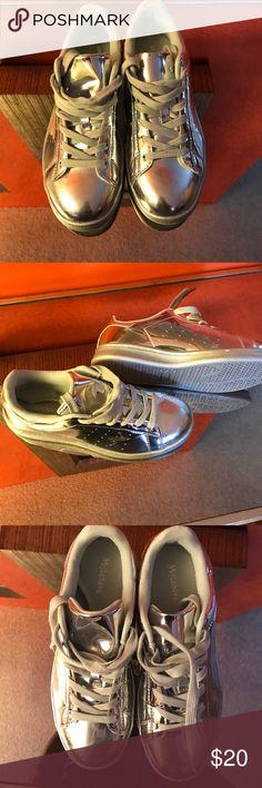 Combo 2 pares de Tênis Nike Air max Vermelho
